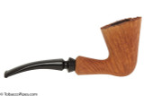 Brigham President Country Club Tobacco Pipe Right Side