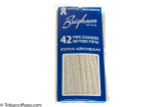 Brigham Extra Absorbent Tobacco Pipe Cleaner