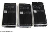 Capri Regular Tobacco Pipe Cleaner 6 pack