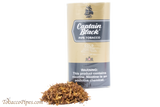 Captain Black Gold Pipe Tobacco - 40g Pouch