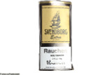 Svendborg Extra Pipe Tobacco - 50g Front