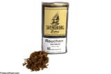 Svendborg Extra Pipe Tobacco - 50g