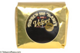 Dan Tobacco Black Velvet Pipe Tobacco Front 250 g.