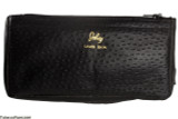 Jobey Combo 1 Pipe Peccary Tobacco Pouch