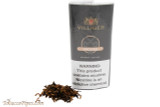 Villiger English Export Pipe Tobacco Pouches