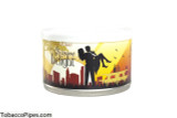 Cornell & Diehl Afternoon Delight Pipe Tobacco 2 oz