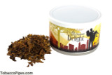 Cornell & Diehl Afternoon Delight Pipe Tobacco