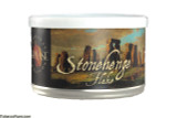 G. L. Pease Stonehenge Pipe Tobacco Front