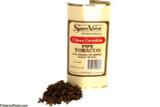 Super Value Cherry Cavendish Pipe Tobacco