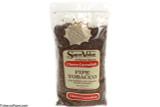 Super Value Cherry Cavendish Pipe Tobacco 12 oz.