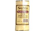 Super Value English Mixture Pipe Tobacco 1.5 oz.