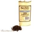Super Value Ultra Pipe Tobacco
