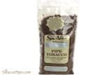 Super Value Ultra Pipe Tobacco 12 oz.