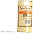 Super Value Amaretto Pipe Tobacco 1.5 oz.
