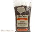 Super Value Amaretto Pipe Tobacco 12 oz.