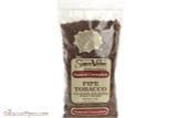 Super Value Natural Cavendish Pipe Tobacco 12 oz.