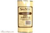 Super Value Chocolate Pipe Tobacco 1.5 oz.
