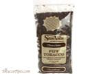 Super Value Chocolate Pipe Tobacco 12 oz.