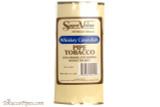 Super Value Whiskey Cavendish Pipe Tobacco 1.5 oz.