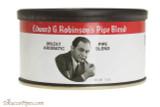 Sutliff Edward G Robinson Pipe Tobacco 1.5 oz.