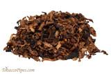 Sutliff TOB Galleria Fox & Hound Pipe Tobacco