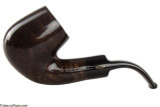 Brebbia Junior Noce 2767 Tobacco Pipe