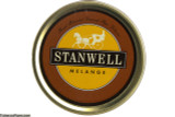 Stanwell Melange Pipe Tobacco Front