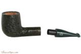 Rattray's Fachen 100 Tobacco Pipe - Billiard Apart