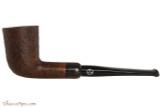 Rattray's Vintage Army 25 Horn Tobacco Pipes - Sandblast