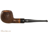 Rattray's Vintage Army 30 Horn Tobacco Pipes - Sandblast