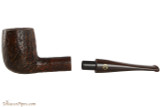 Rattray's Brownie 113 Tobacco Pipes - Sandblast Apart