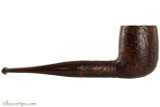 Rattray's Brownie 113 Tobacco Pipes - Sandblast Right Side