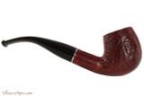 Rattray's Joy 8 Tobacco Pipe - Sandblast Right Side