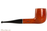 Rattray's Joy 113 Tobacco Pipe - Light Right Side