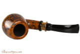 4TH Generation 1855 Tobacco Pipe - Burnt Sienna Top