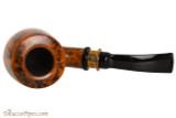 4th Generation 1897 Tobacco Pipe - Burnt Sienna Top