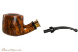 4th Generation 1897 Tobacco Pipe - Burnt Sienna Apart