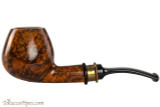 4th Generation 1931 Tobacco Pipe - Burnt Sienna