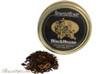 Hearth & Home Black House Pipe Tobacco