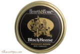 Hearth & Home Black House Pipe Tobacco Front