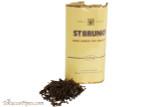 Mac Baren St. Bruno Ready Rubbed Pipe Tobacco