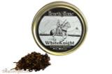 Hearth & Home Marquee Series WhiteKnight Pipe Tobacco