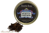 Hearth & Home Marquee Series Heart of Darkness Pipe Tobacco
