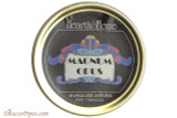 Hearth & Home Marquee Series Magnum Opus Pipe Tobacco Front