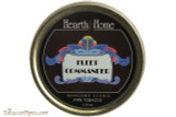 Hearth & Home Marquee Series Fleet Commander Pipe Tobacco Front Side