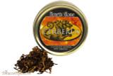 Hearth & Home Marquee Series Cerberus Pipe Tobacco