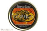 Hearth & Home Marquee Series Cerberus Pipe Tobacco Front