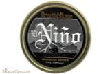 Hearth & Home Marquee Series El Nino Pipe Tobacco Front
