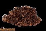 Sutliff TOB Galleria Rum & Maple Pipe Tobacco
