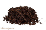 Sutliff TOB Galleria Classic Vanilla Pipe Tobacco